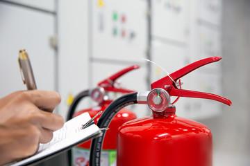 Etablissement recevant du public : quels dispositifs anti incendie prévoir ?