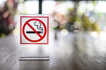 Signalétique et réglementation liée à la cigarette, tabac et autres